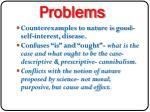 problems1