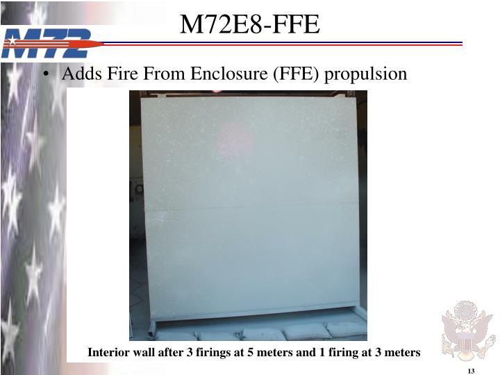 M72E8-FFE