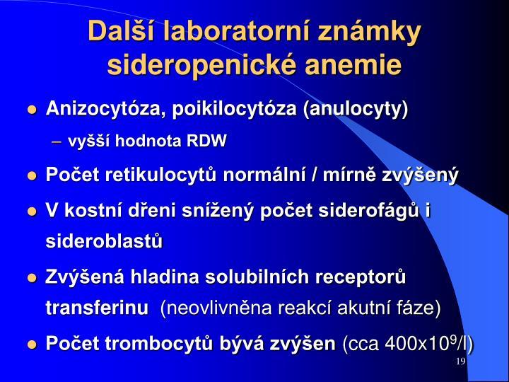 nesteroidni antireumatika
