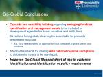 go global conclusions1