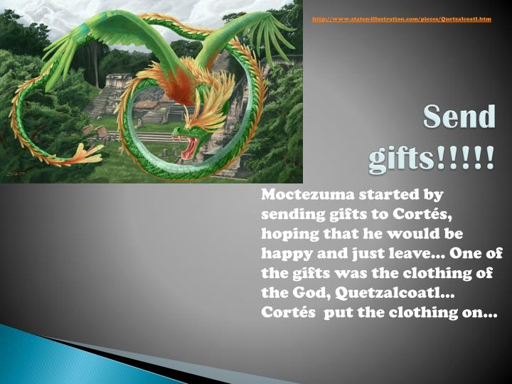 http://www.staten-illustration.com/pieces/Quetzalcoatl.htm