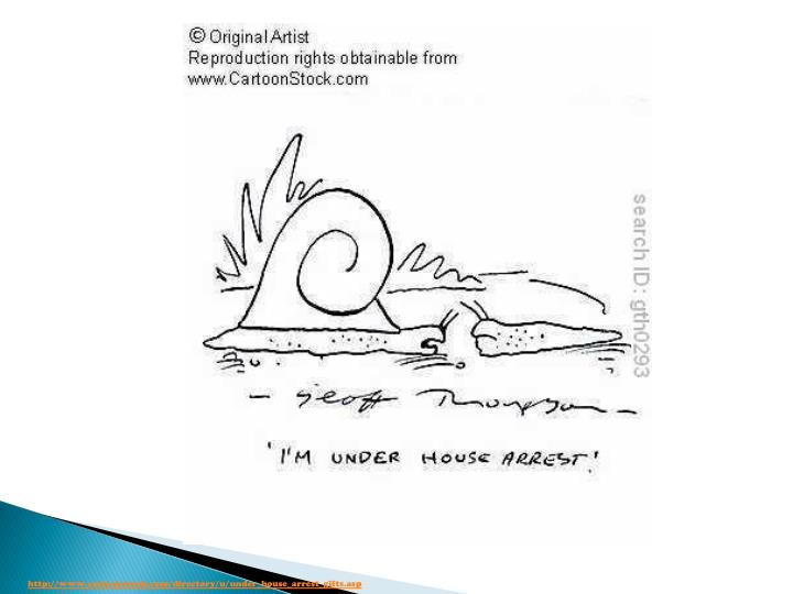 http://www.cartoonstock.com/directory/u/under_house_arrest_gifts.asp