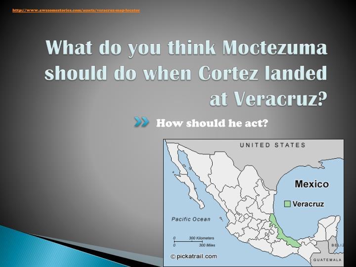 http://www.awesomestories.com/assets/veracruz-map-locator