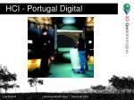 hci portugal digital