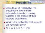 probability2