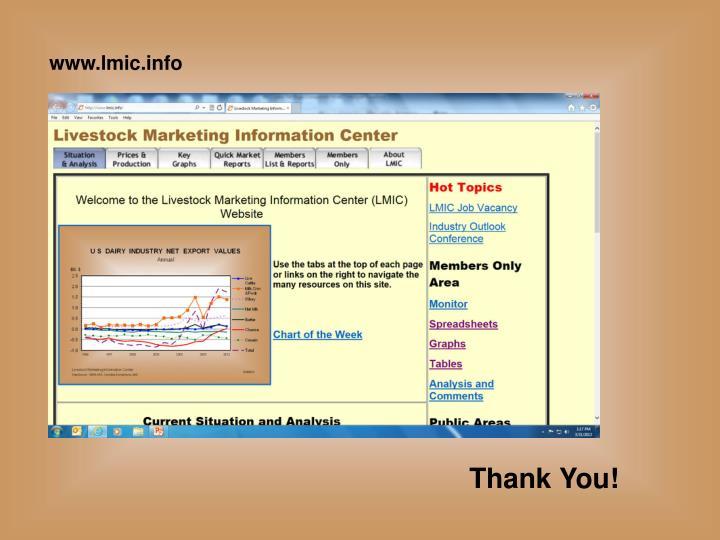 www.lmic.info