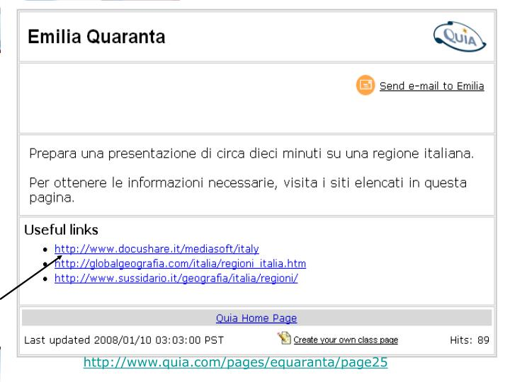 http://www.quia.com/pages/equaranta/page25