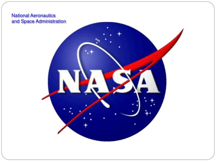 National Aeronautics