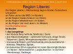 region liberec1