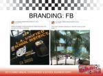 branding fb