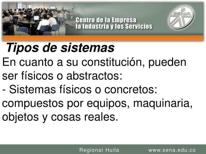 CENTRO DE LA INDUSTRIA  LA EMPRESA Y LOS SERVICIOS