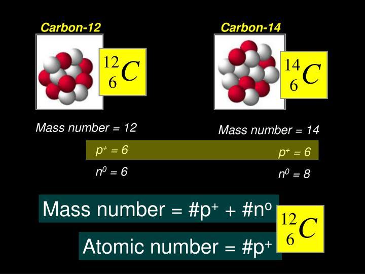 Carbon-12
