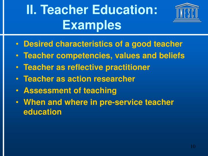 teacher as reflective practitioner and researcher Reflective practice has an allure that is seductive in nature because it rings true  for most  research on teaching and teacher research: the issues that divide.