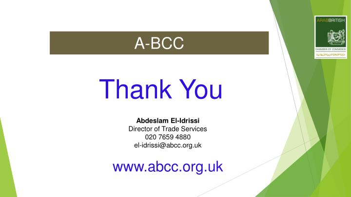 A-BCC
