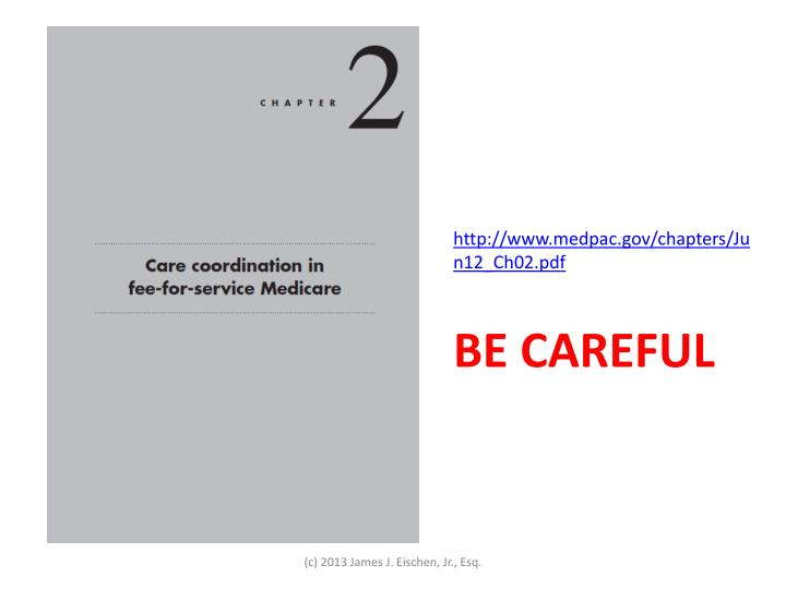 http://www.medpac.gov/chapters/Jun12_Ch02.pdf