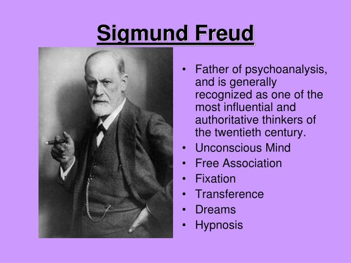 "freud one of the most influential Tiresias, although a mere spectator and not indeed a ""character,"" is yet the most  important personage in the poem, uniting all the rest just as the one-eyed."