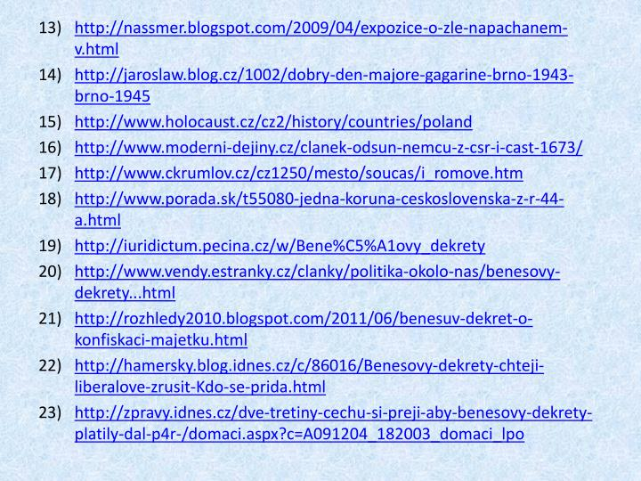 http://nassmer.blogspot.com/2009/04/expozice-o-zle-napachanem-v.html