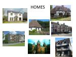 homes1