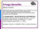 fringe benefits2