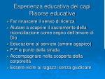 esperienza educativa dei capi risorse educative2