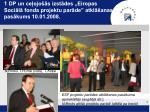 1 dp un ce ojo s izst des eiropas soci l fonda projektu par de atkl anas pas kums 10 01 20081