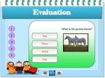 evaluation4