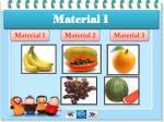 material 11