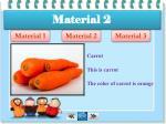 material 24