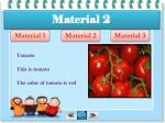 material 25