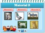 material 31