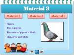 material 33