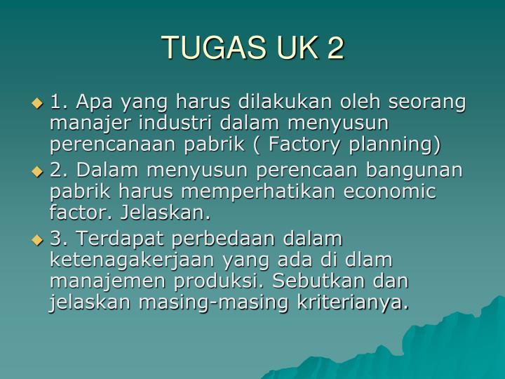 TUGAS UK 2