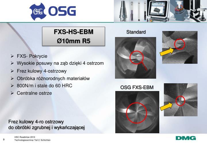 FXS-HS-EBM