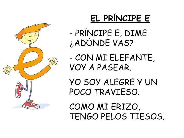 EL PR