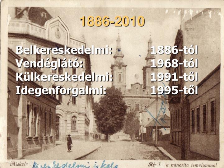 1886-2010