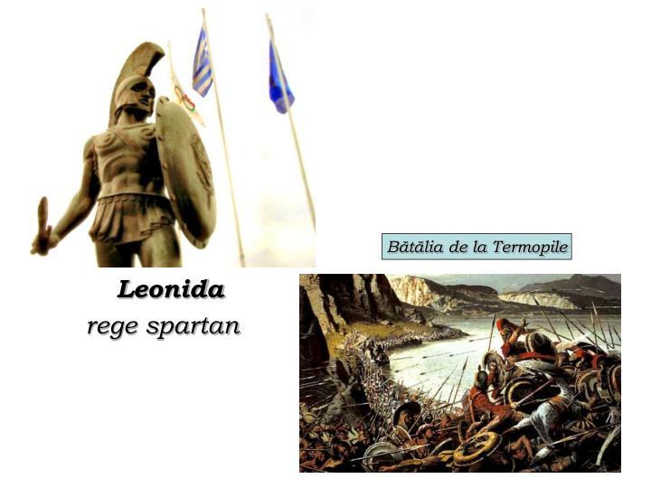 Leonida