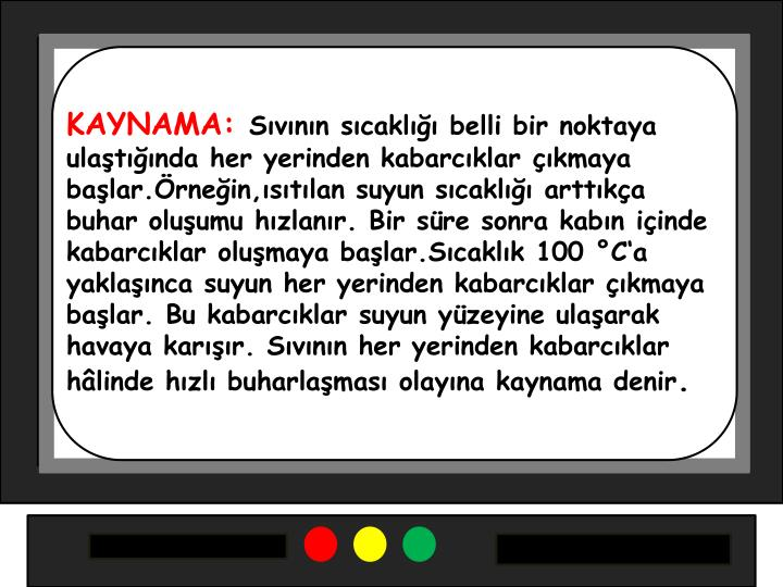 KAYNAMA:
