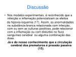discuss o6