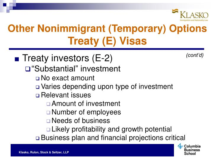 Options trading supervision