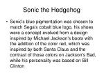 sonic the hedgehog3