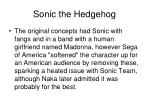 sonic the hedgehog5