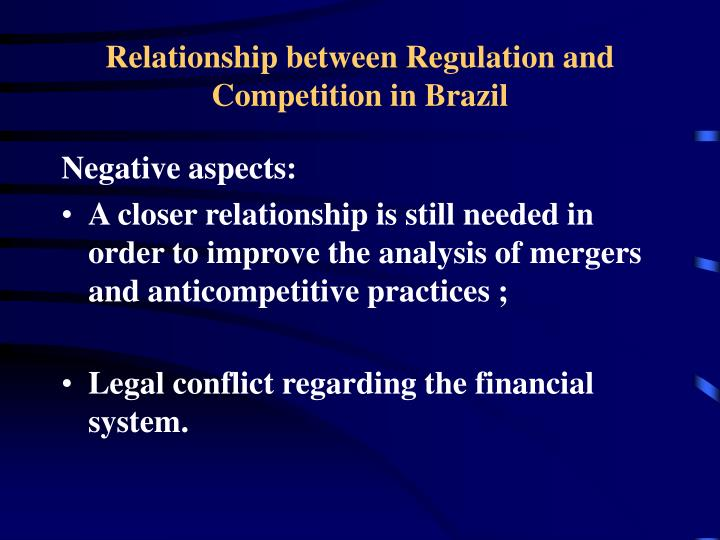 relationship between brazil and usa