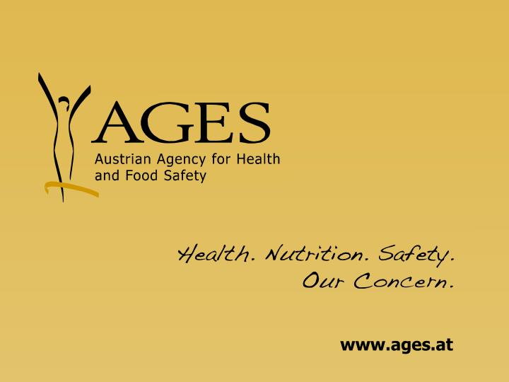 www.ages.at