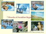 7 miracles of astrakhan region