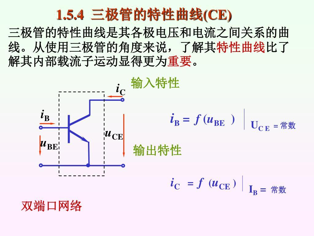 教材: 童诗白 《 模拟电子技术基础 》 主讲 : 蒋宏 82314573-14 (o)