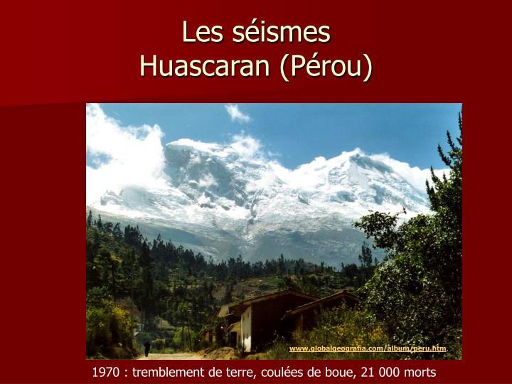 www.globalgeografia.com/album/peru.htm