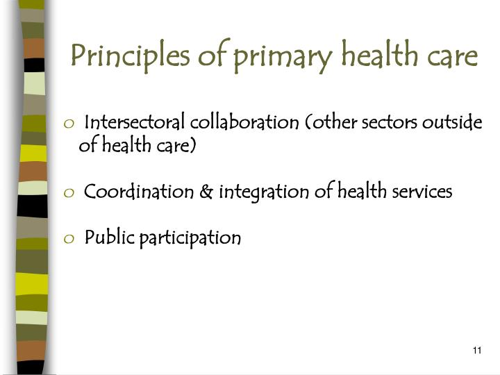 PPT - National Organization of Nurse Practitioner ...
