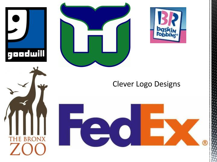 HOW Logo Design Awards  HOW Design