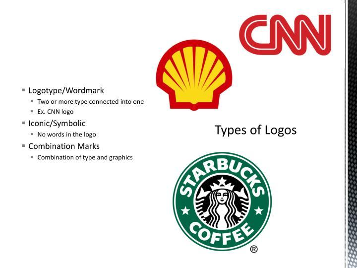 Logotype/