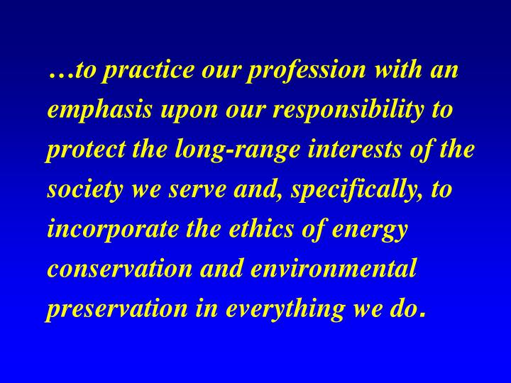 essay on energy conservation is our responsibility Improving water quality of our responsibility renewable energy dollars at home n  shyam sundar singh/the sangai express energy conservation essays bank.